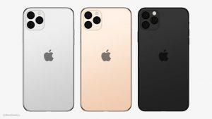 Apple Net Worth 2019