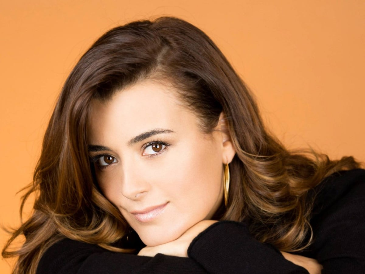 Cote De Pablo Net Worth 2020, Biography, Education and Career