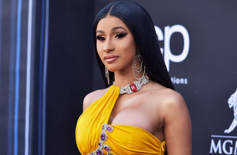 Cardi B Net Worth 2020, Biography, Career and Relationship