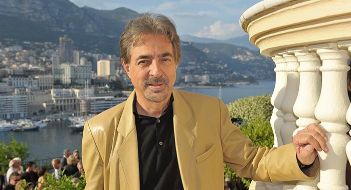 Joe Mantegna Net Worth 2020