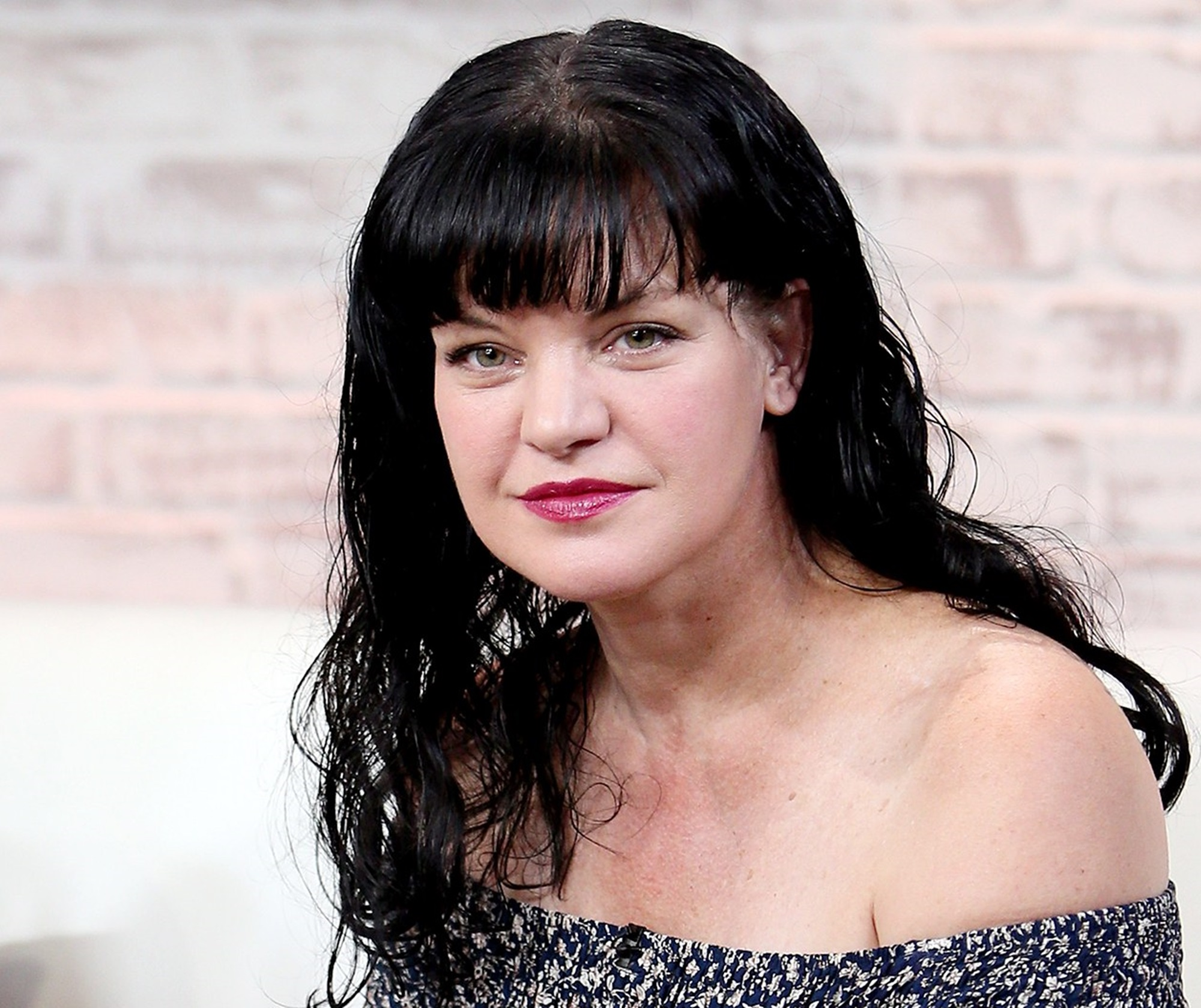 Pauley Perrette Net Worth 2020 Biography, Awards and Instagram