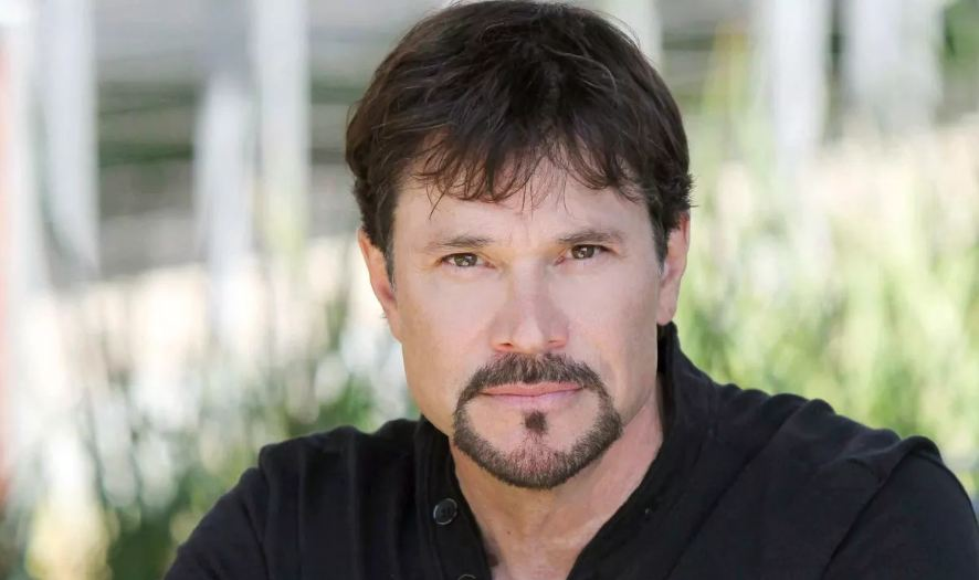what happened to peter reckell