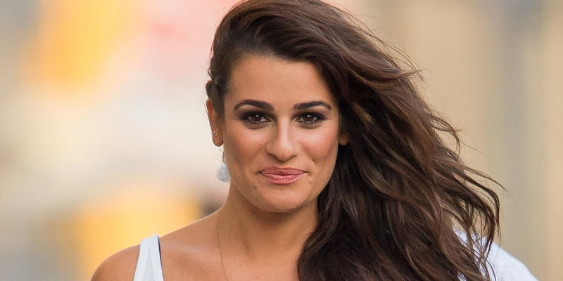 Lea Michele Net Worth 2020, Biography, Education and Career