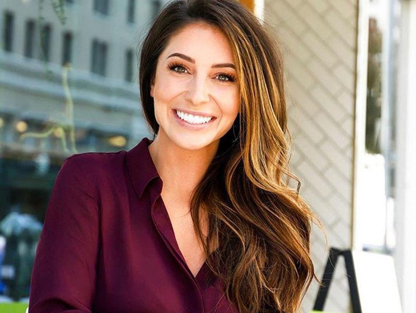Bristol Palin Net Worth 2020, Biography, Awards, and Instagram