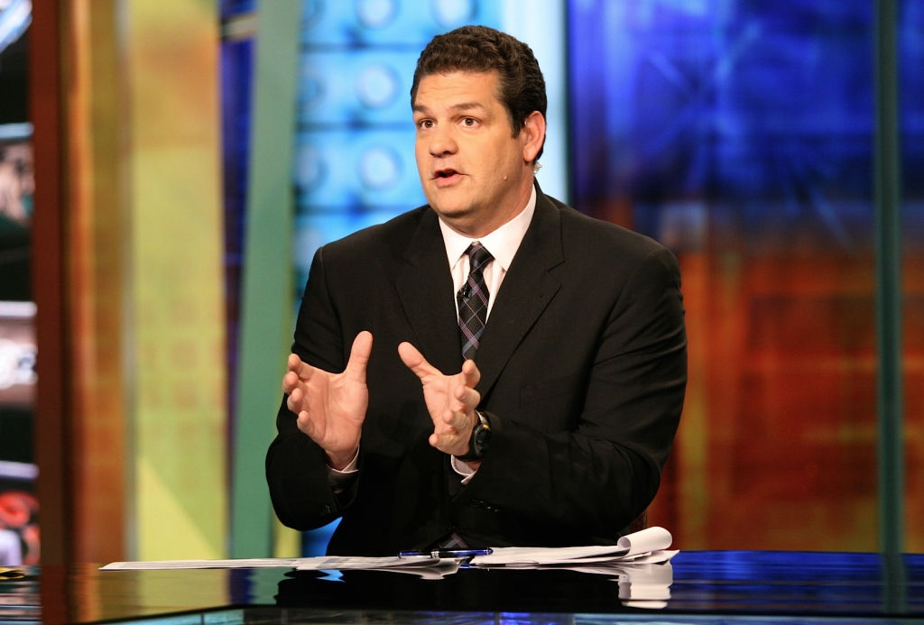 Mike Golic Net Worth 2020, Bio, Height, Awards, and Instagram