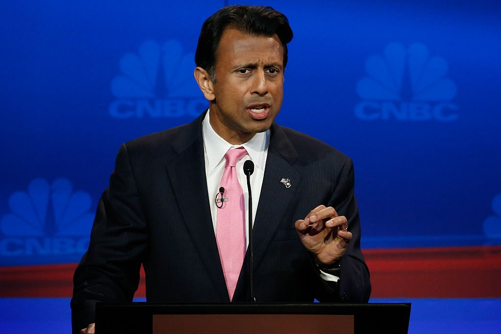Bobby Jindal Net Worth 2020, Bio, Height, Awards, and Instagram