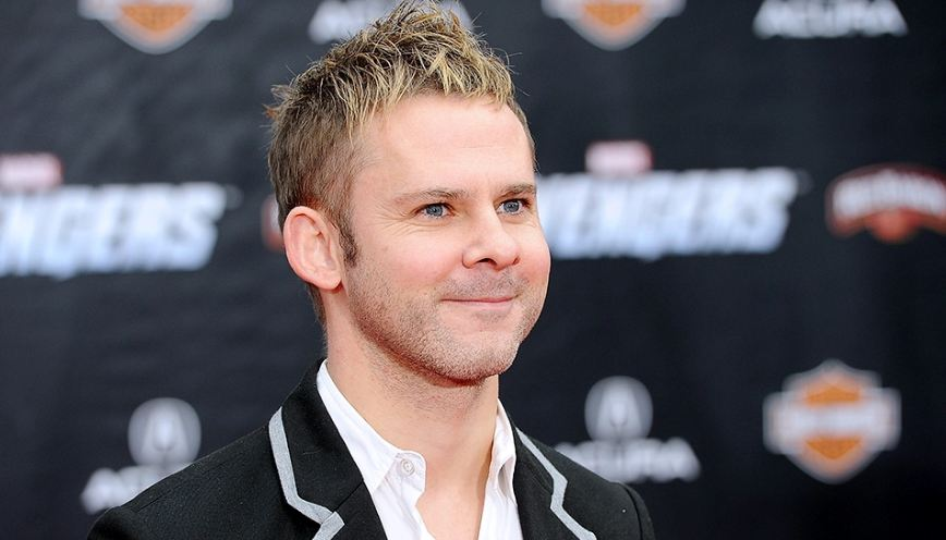 Dominic Monaghan Net Worth 2020, Biography, Awards and Instagram