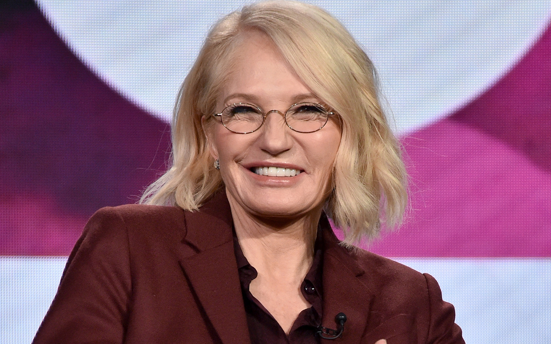 Ellen Barkin Net Worth 2020