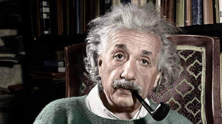 What Was Albert Einsteins IQ? - Biography
