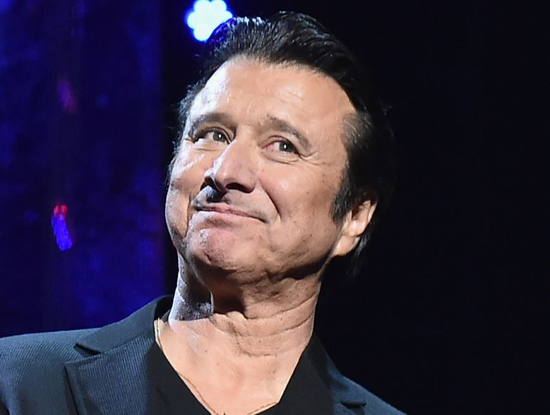 Steve Perry Net Worth 2020, Biography, Education and Career