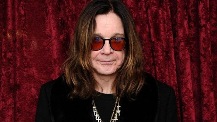 Ozzy Osbourne Net Worth 2020, Biography, Career, and Awards