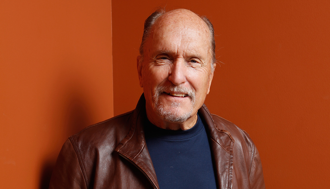 Robert Duvall Net Worth 2020, Biography, Education and Career