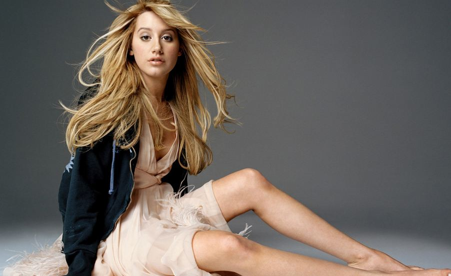 Ashley Tisdale Net Worth 2020, Biography, Education and Career