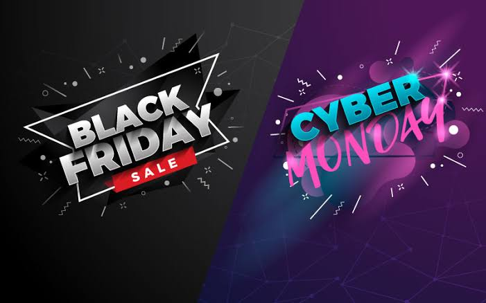 Best Cyber Monday