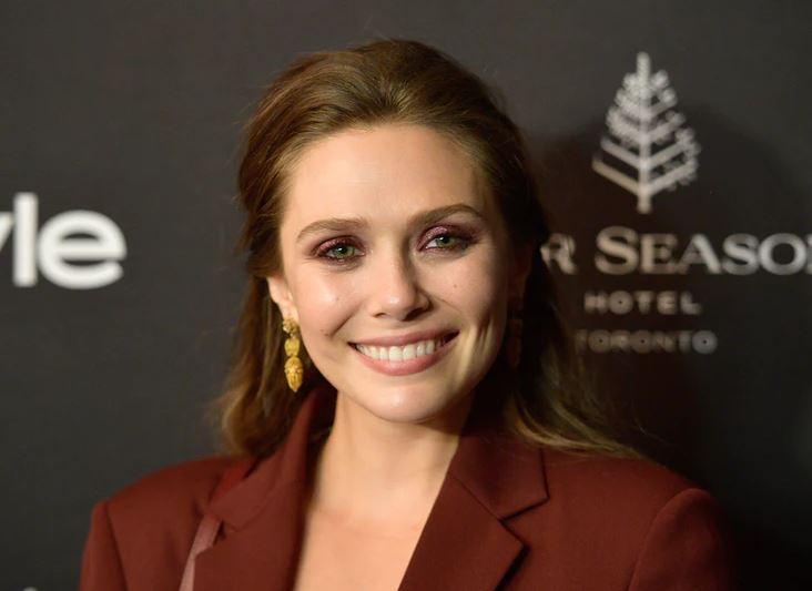 Elizabeth Olsen Net Worth 2020, Biography, Education and Career