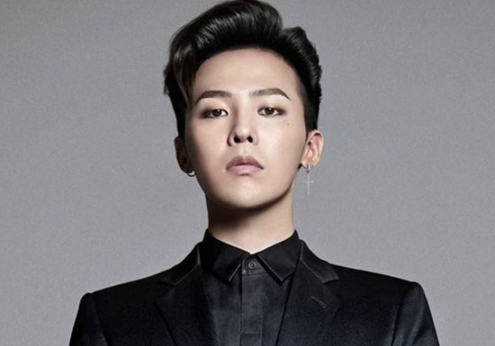 G Dragon Net Worth 2020, Biography, Career and Achievement