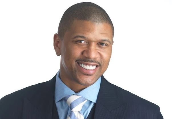 Jalen Rose Net Worth 2020, Biography, Education and Career