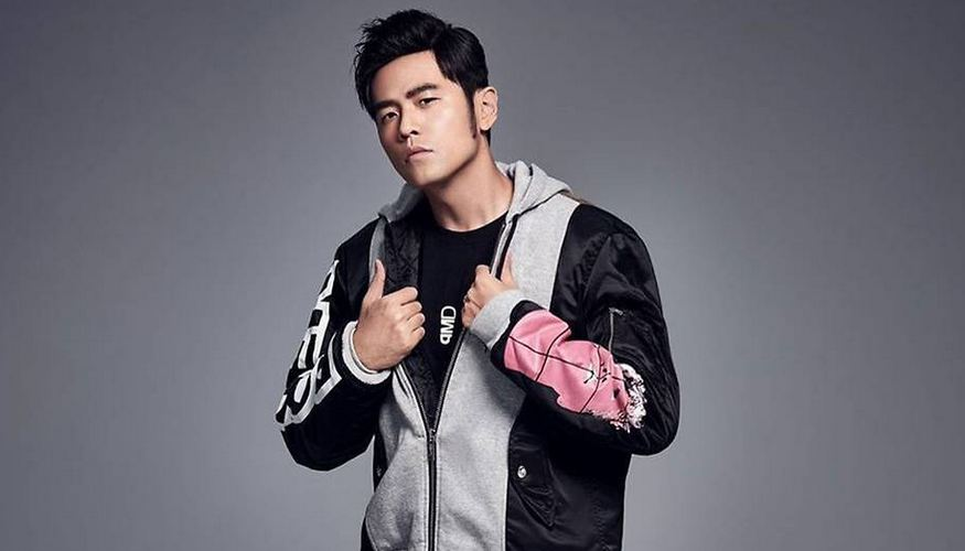 Jay Chou Net Worth 2020, Biography, Education and Career.