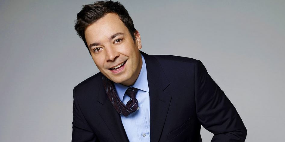 Jimmy Fallon Net Worth 2020, Biography, Education and Career