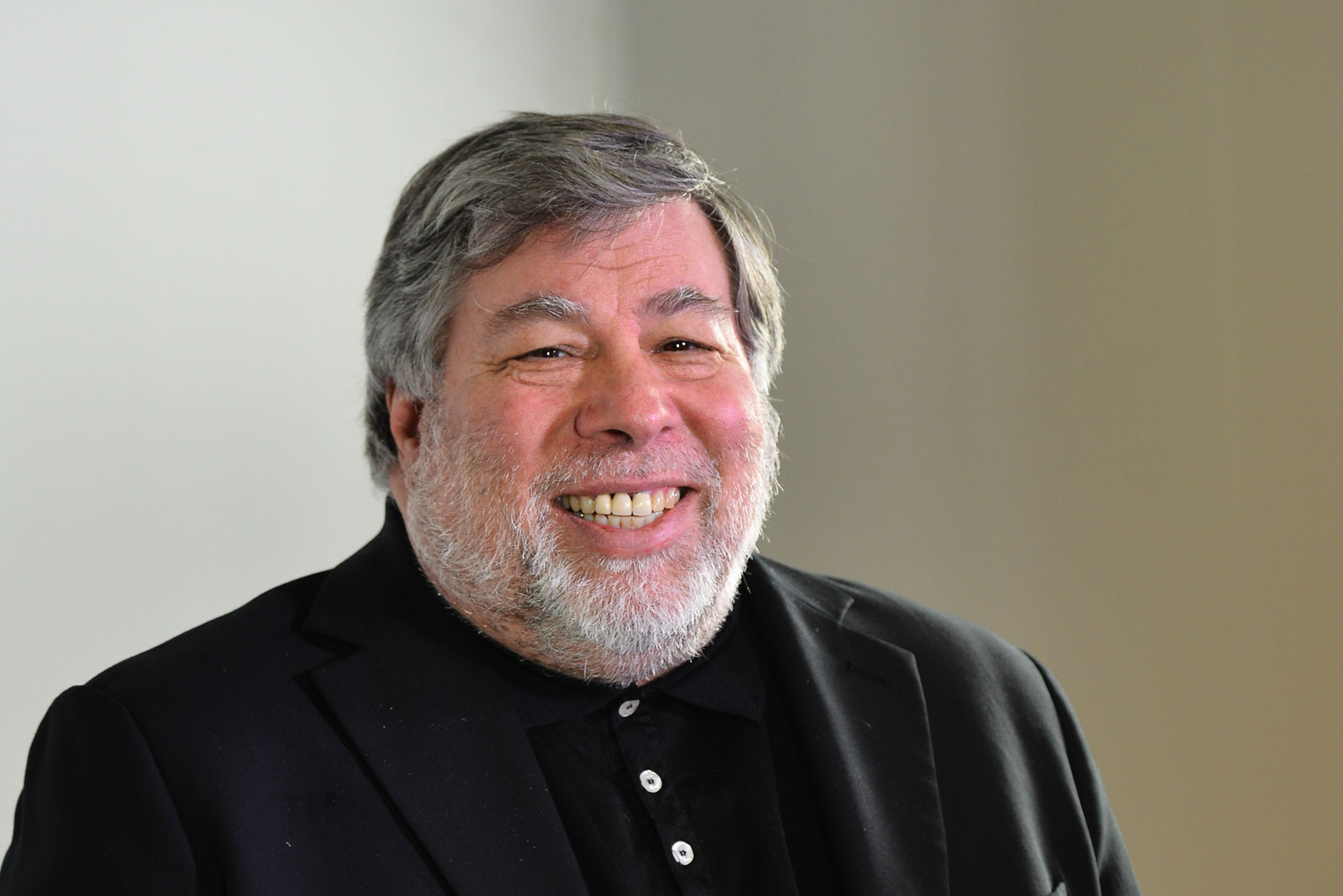 Wozniak Net Worth 2020, Biography, Education and Career.
