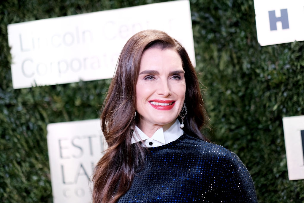 Brooke Shields Net Worth 2020, Biography, Education and Career