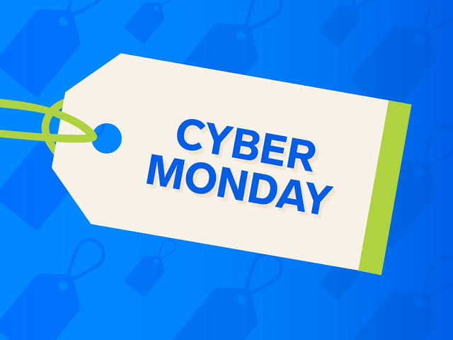 Best Cyber Monday Shopping Quotes