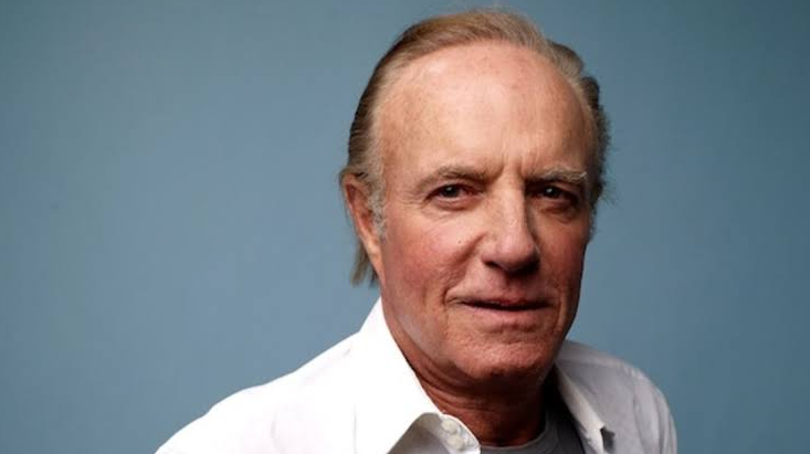 James Caan Net Worth 2020, Biography, Early Life, Education, Career