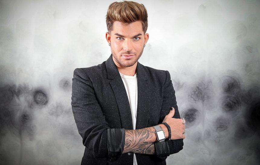 Adam Lambert Net Worth 2020, Biography, Early Life, Education, Career