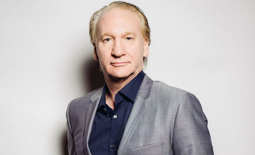 Bill Maher Net Worth 2020, Biography, Career and Achievement