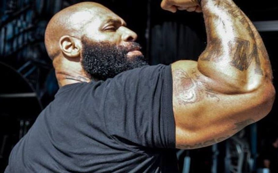 C.T. Fletcher Net Worth 2020, Biography, Early Life, Education, Career