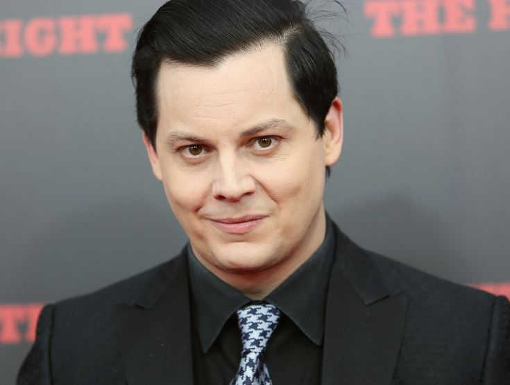 Jack White Net Worth 2020, Biography, Career and Awards