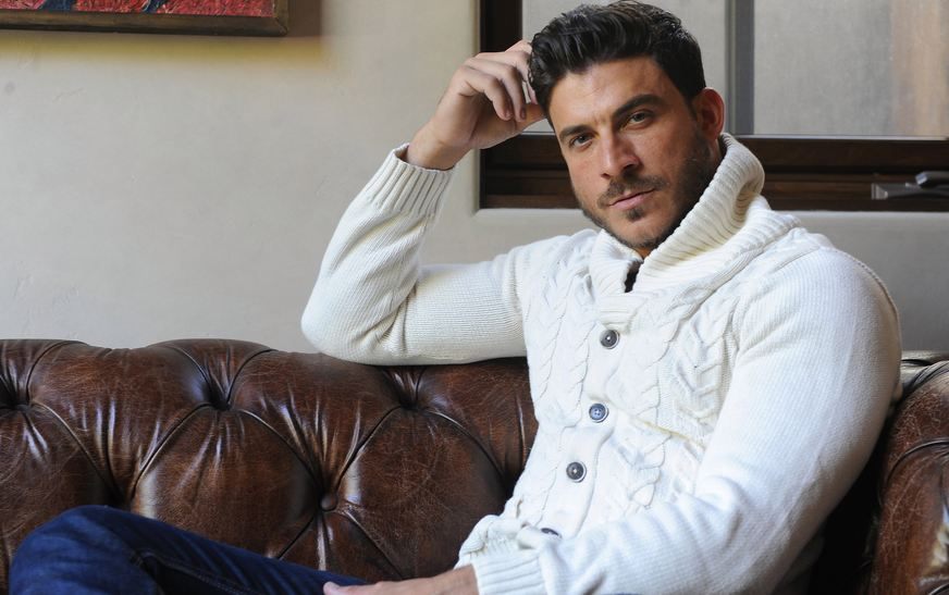 Jax Taylor Net Worth 2020, Biography, Education and Career
