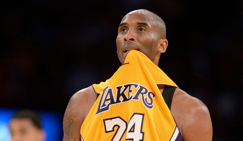 Kobe Bryant's Kids Net Worth 2020, Biography, Career, and Death