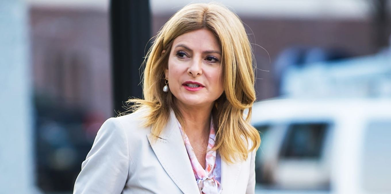 Lisa Bloom Net Worth 2020, Biography, Career and Marital Life