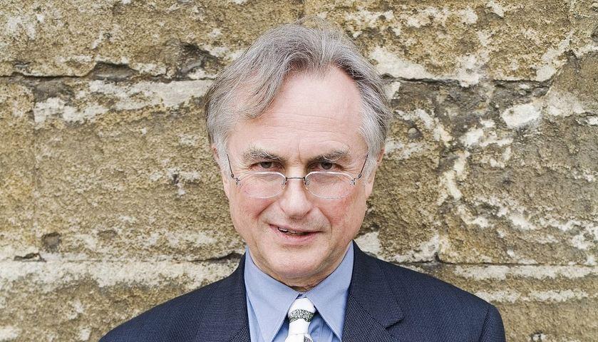 Richard Dawkins Net Worth 2020, Biography, Education and Career
