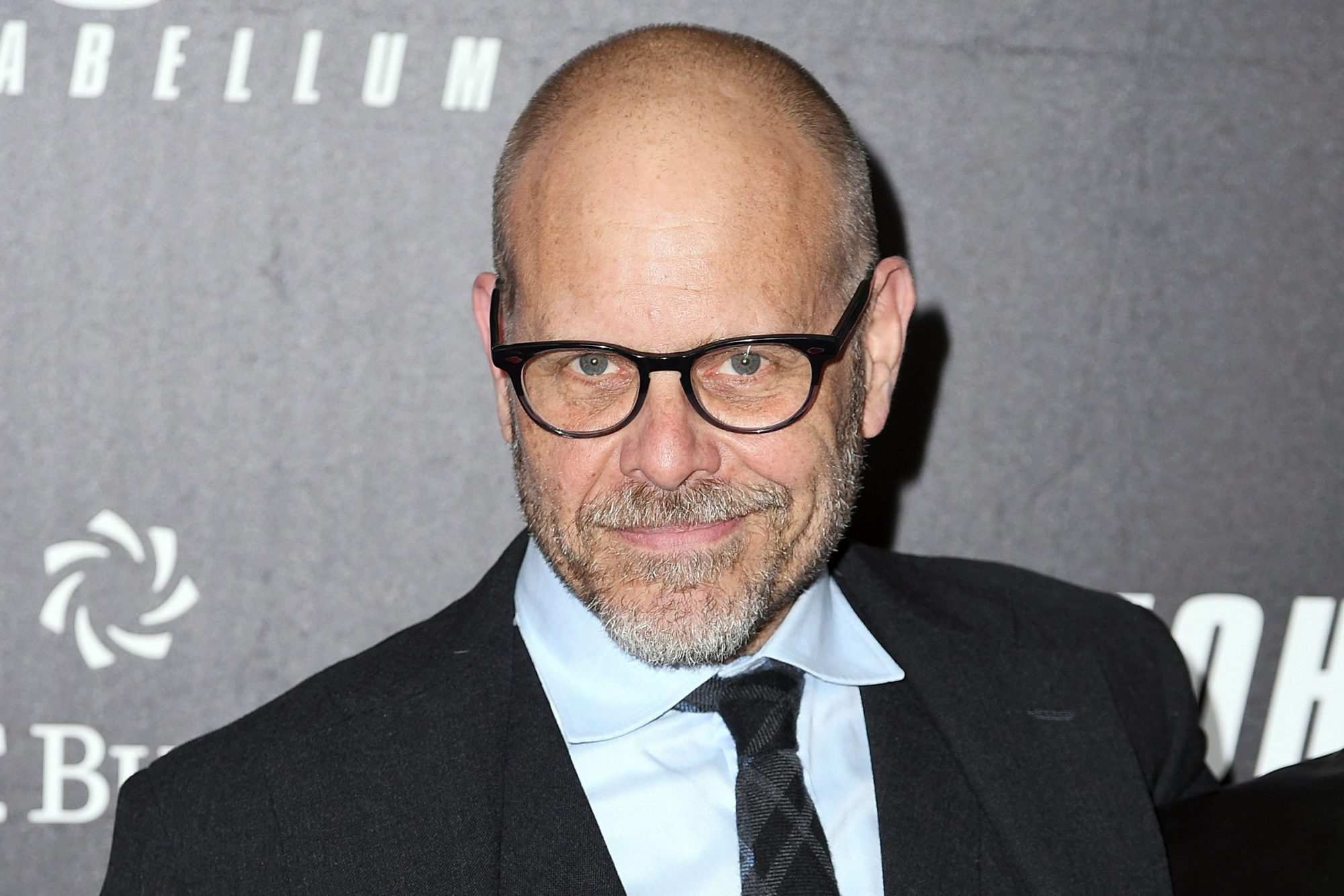 Alton Brown Net Worth 2020, Biography, Education and Career