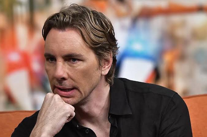 Dax Shepard Net Worth 2020, Biography, Education and Career