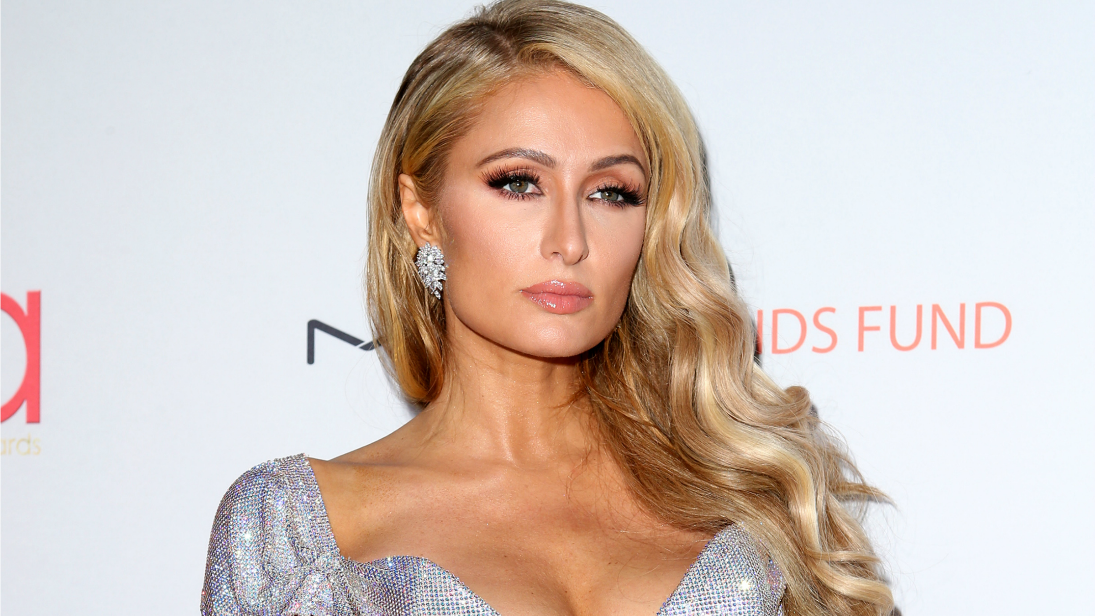 Paris Hilton Family 2020, Biography, and Net Worth Updates