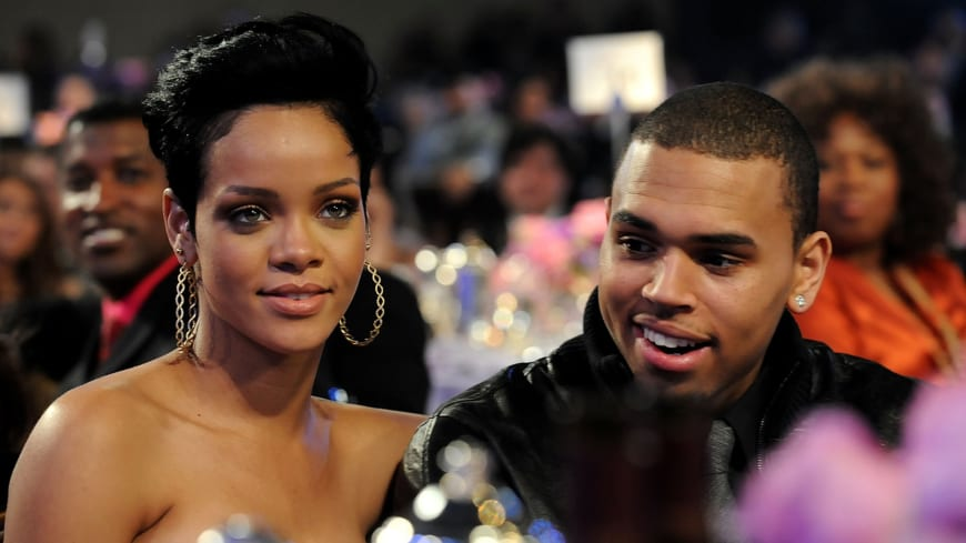 Chris Brown Family 2020, Biography, and Current Net Worth Updates