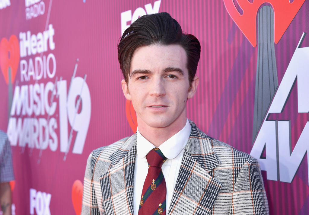 Drake Bell Family 2020, Biography, and Net Worth Updates