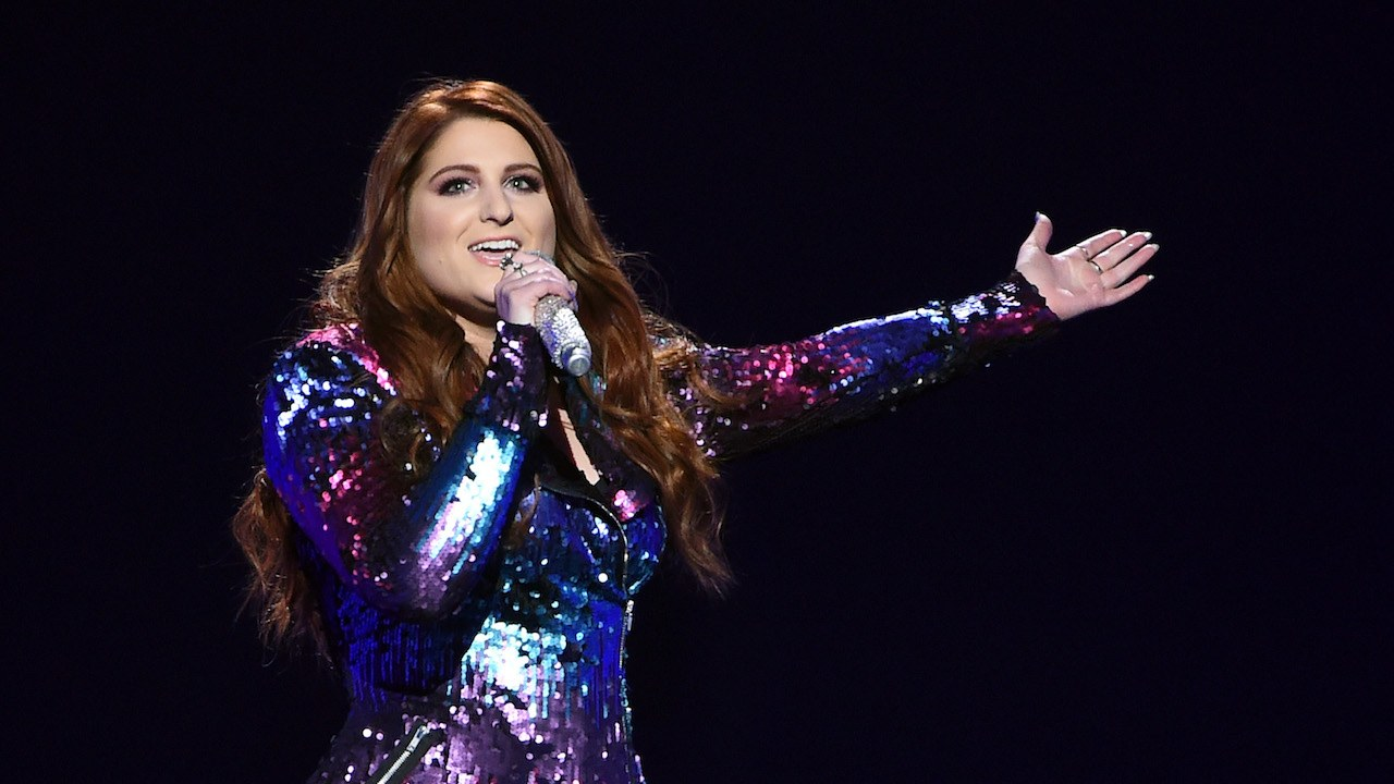 Meghan Trainor Family 2020, Biography, and Net Worth Updates