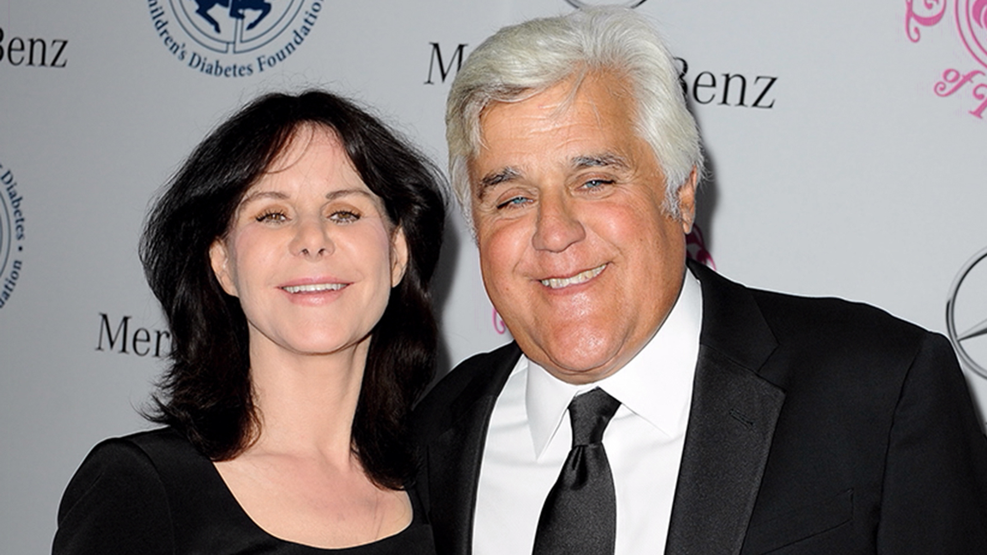 Jay Leno Family 2020, Biography, and Net Worth Updates
