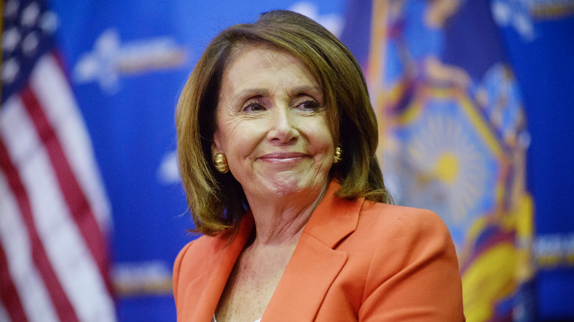 Nancy Pelosi Family 2020, Biography, and Current Net Worth Updates