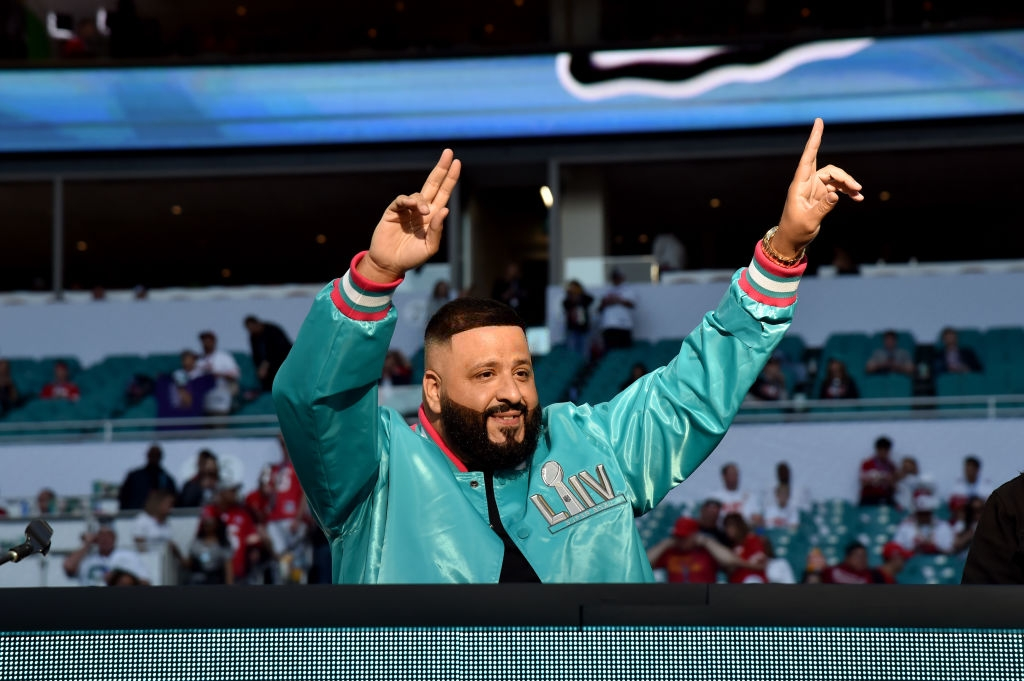 Dj Khaled Family 2020, Biography, and Current Net Worth Updates