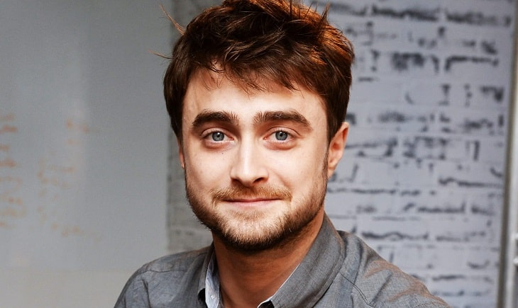 daniel radcliffe net worth 2016