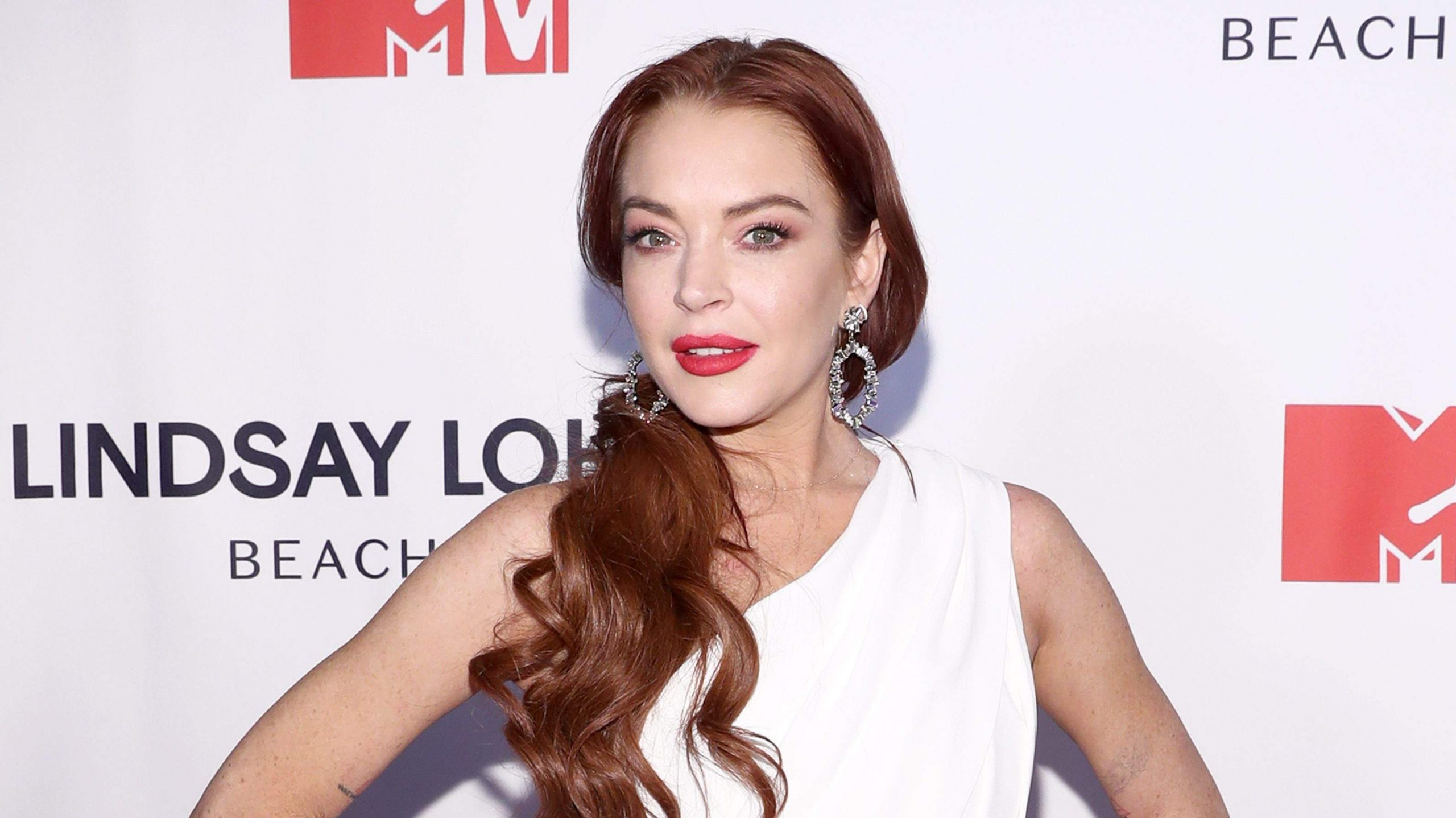 Lindsay Lohan Family 2020, Biography, and Net Worth Updates