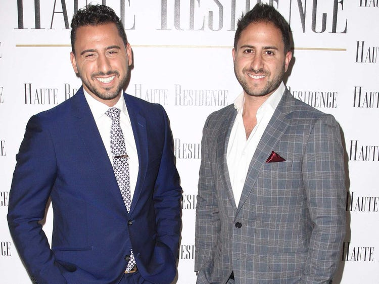 Josh Altman Family 2020, Biography, and Current Net Worth Updates
