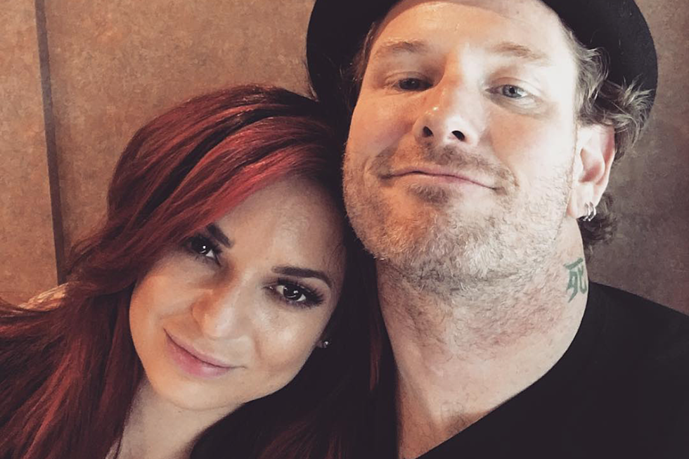 Corey Taylor Family 2020, Biography, and Current Net Worth Updates