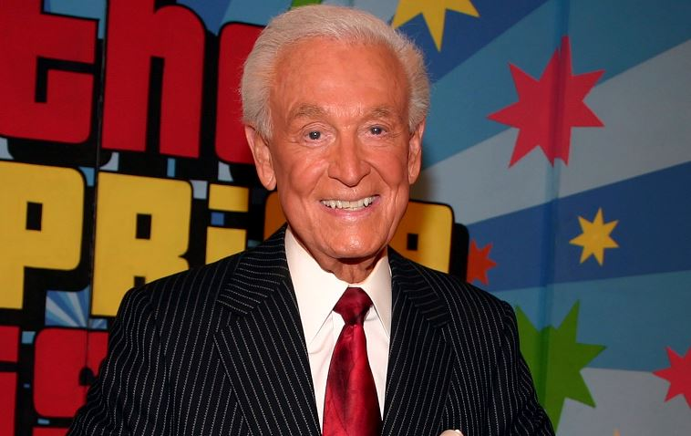 Bob Barker Net Worth 2020, Early Life, Body, and Career Updates