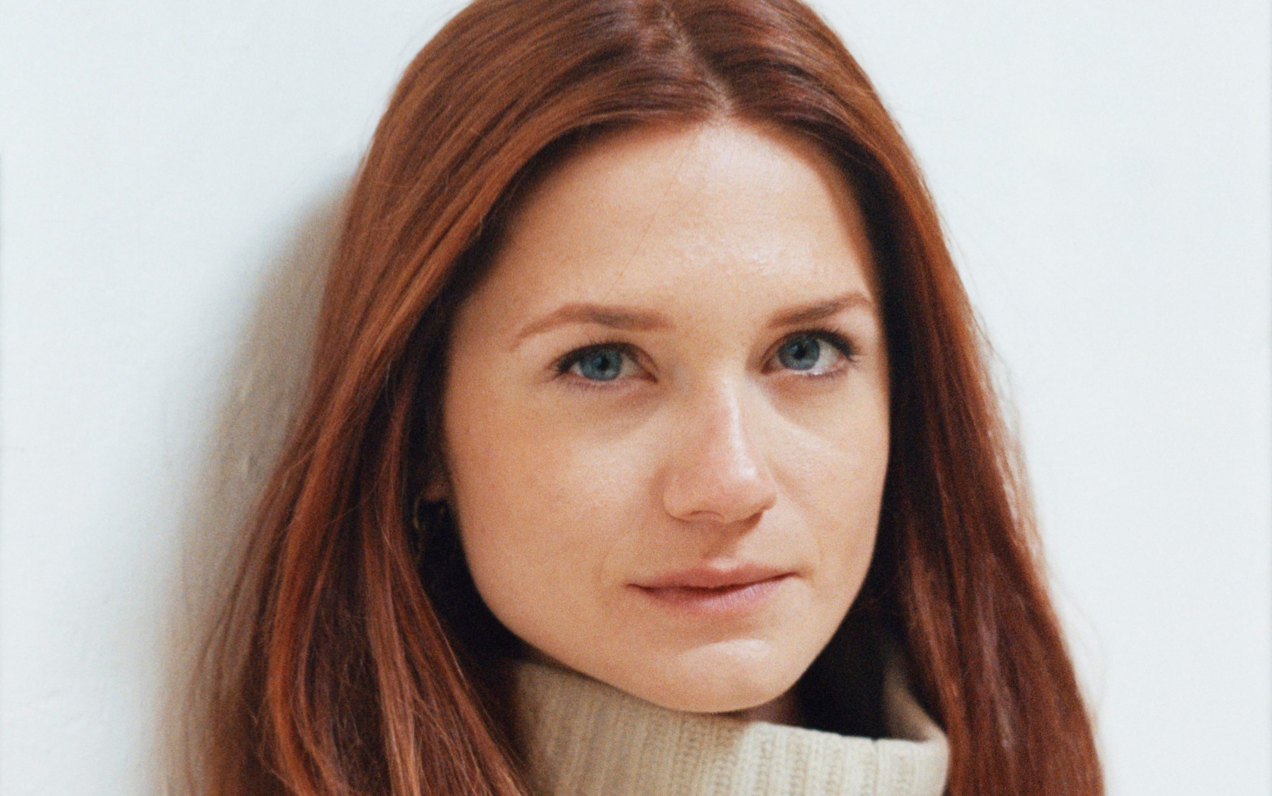 Bonnie Wright Net Worth 2020, Biography, Relationship and Award